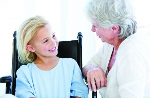 NY disability planning lawyer