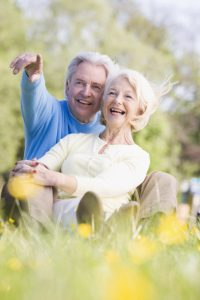 Garden City elder law and estate planning