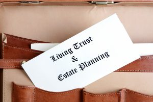 Garden City estate planning lawyer
