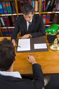 estate planning lawyer Garden City