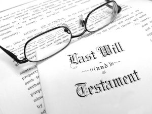 estate plan lawyer Nassau County