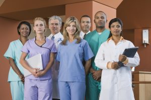 medical practice compliance